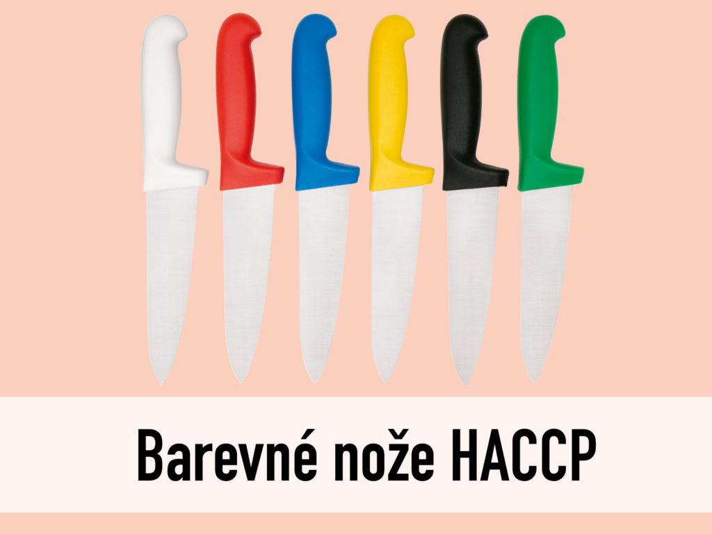 noze-haccp