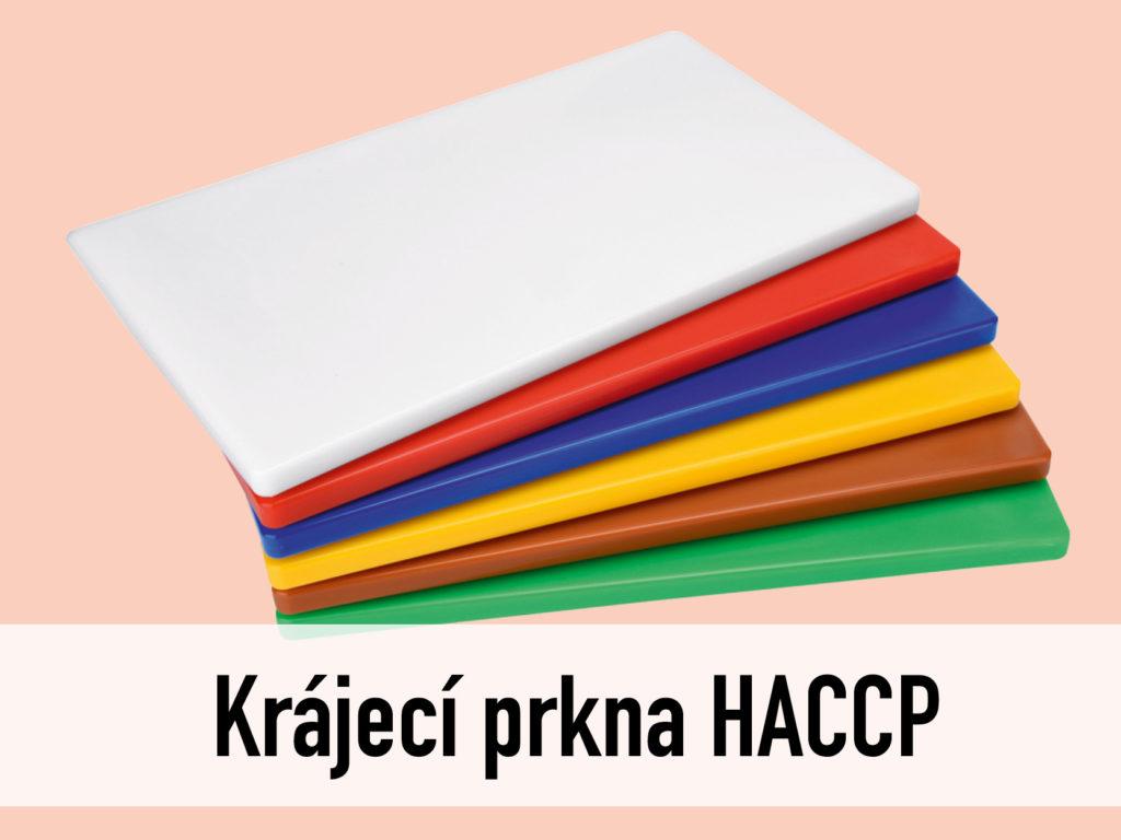 krajeci-prkna-haccp