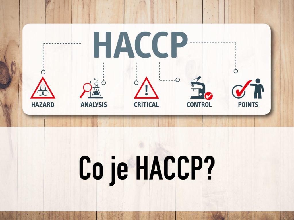 co-je-haccp